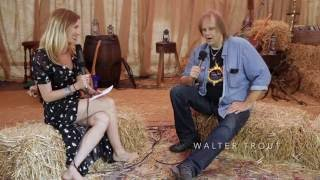 Walter Trout Interview At Ramblin' Man Fair 2016 (uDiscoverMusic.com Interview) thumbnail
