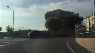 A3 | Pompei Est - C/Mare