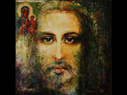 Five Myths About Jesus - William Lane Craig