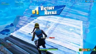 High Kill Solo Squads Win Full Gameplay (Fortnite Ps4 Controller)