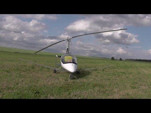 Клиенты компании могут купить вертолет robinson (робинсон) по цене. R44 ‒ четырехместный легкий гражданский вертолет с поршневым.