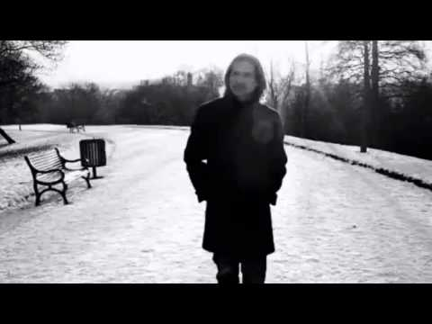 Robert Carlyle - Walk with giants - Johnnie Walker - English subtitles.avi