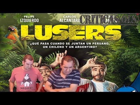 Critica QL Lusers