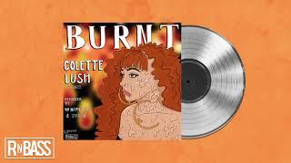 Play Burnt