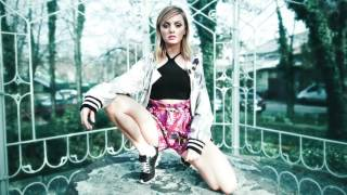Alexandra Stan ft. Jahmmi - 9 Lives
