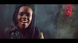 ADASA MAHABA NIUE (OFFICIAL MUSIC VIDEO)To get skiza sms (SKIZA 7637833 to 811)