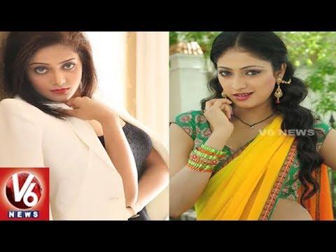 Ghajini Kanth Teaser Review | Robo 2.O Rumors | Jai Simha Movie Review | V6 Film News