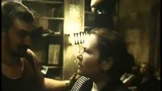 фильм ''Под небом голубым...'' (1989)