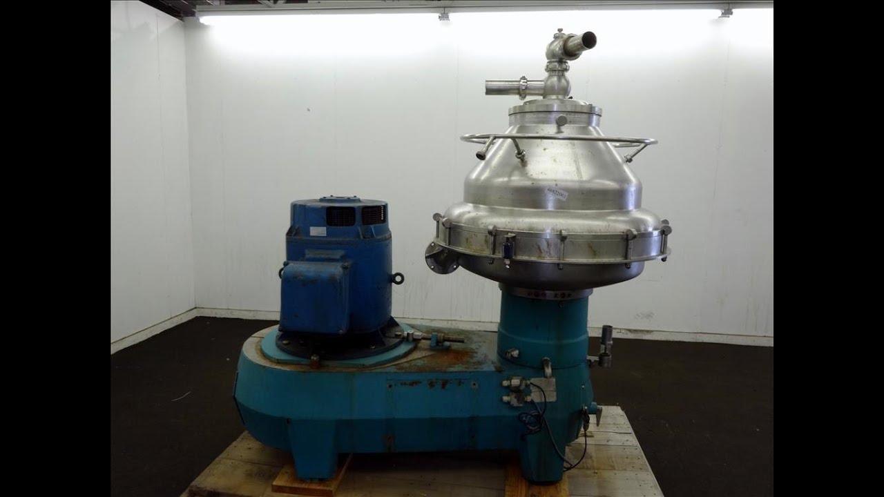 Уплотнения теплообменника Funke FP 08 Петропавловск-Камчатский