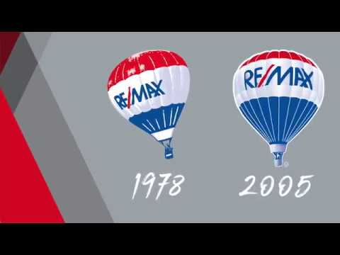 Why Agents Choose REMAX In Canada