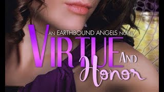 Virtue and Honor book trailer