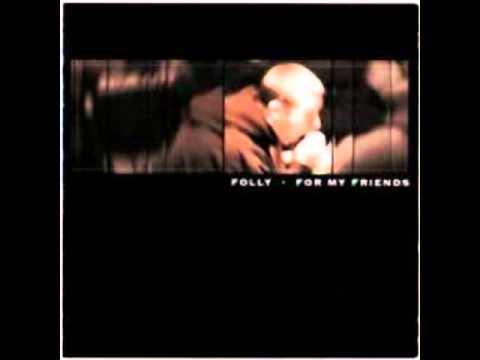 Folly - All The Same