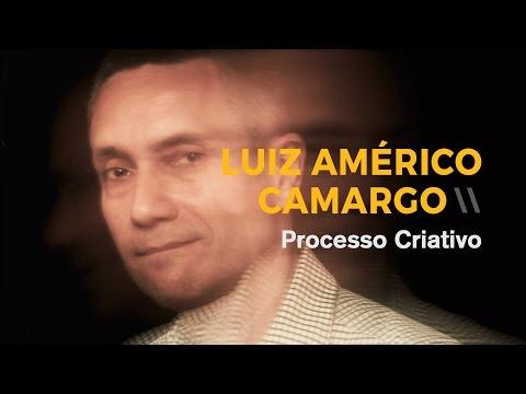 PROCESSO - LUIZ AMÉRICO CAMARGO  Onda10