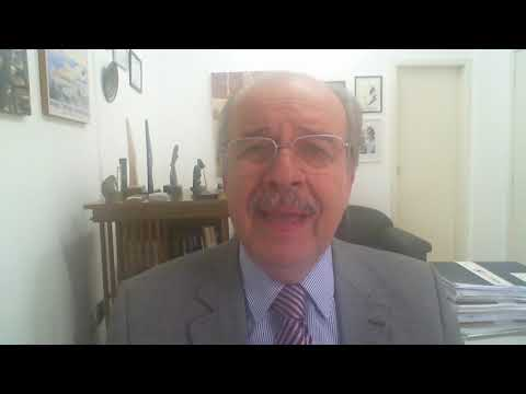 Adelio Oliveira quer, agora, enfiar uma facada virtual em Bolsonaro ?
