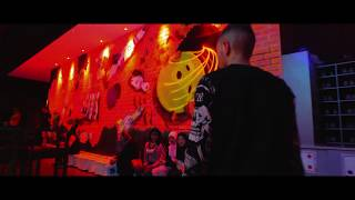Money & Moha - clip officiel 2019 By [May Lam Films]