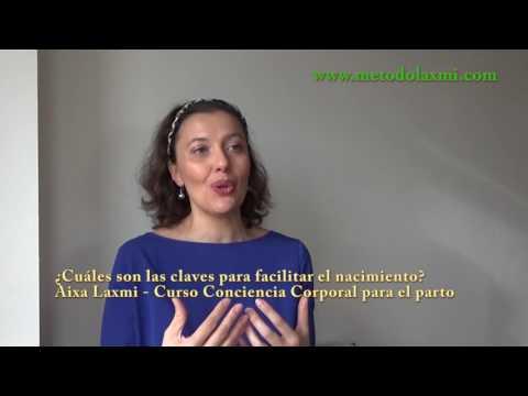 El CODEM acoge un curso básico de ecografía para matronas from YouTube · Duration:  2 minutes 42 seconds