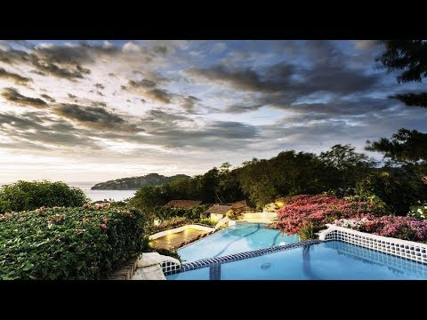 Top10 Recommended Hotels In San Juan Del Sur, Rivas Region, Nicaragua