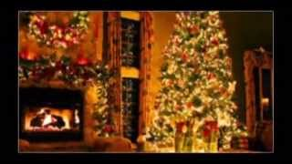 The Clovers - The Magic Of Christmas Eve