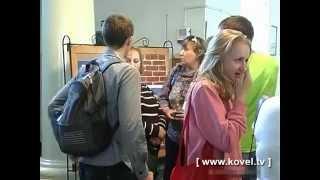 �������� ���� Поступление после 9 класса в польский техникум ������