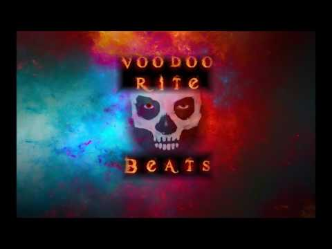 VOODOO RITE BEATS - Bizarre Digital Voodoo Part II (XTreme Atmosphere Version)