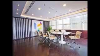 Uae Compare Success Story - Design, Fit Out & Furniture Dubai