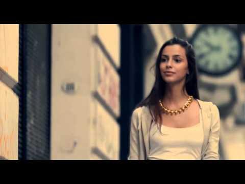 Betsie Larkin & Solarstone  - Breathe You In (Solarstone Pure Mix)
