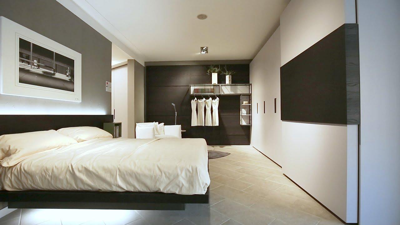 Arredamento Casa Moderno casa fimar | arredamento moderno e di design | letto con contenitore,  armadi, soggiorni e librerie.
