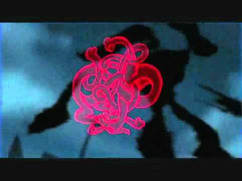 Dethklok  Awaken MustaKrakish {FULL OFFICAL MUSIC VIDEO}