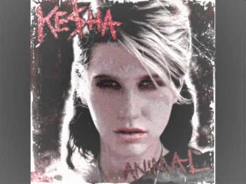 Kesha- Blah Blah Blah (With Ringtone Download)