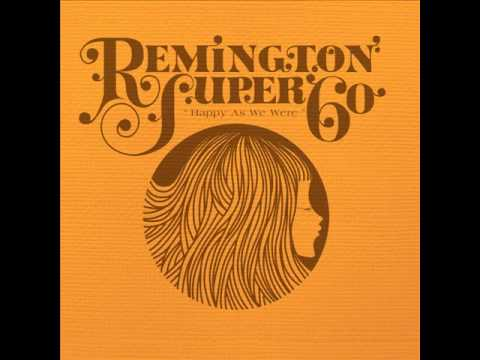Remington super 60 - Dance to the Casio beat