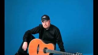 Ulf Wakenius -  Little Girl Blue (Rodgers / Hart)