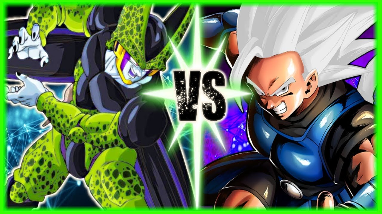 perfect-cell-vs-ultra-instinct-shallot-part-3