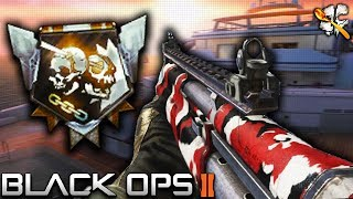 KSG in Black Ops 2 is GODLY!
