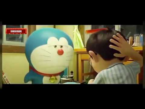Nach Meri Ja Doraemon version