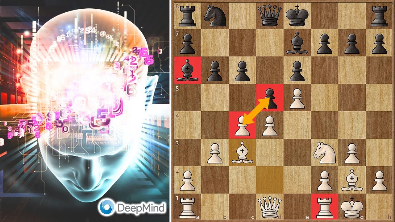 Mastering chess and shogi by self-play with a general
