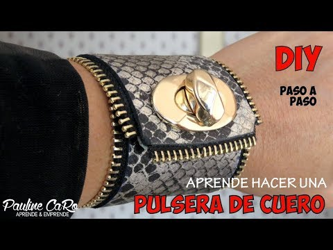 TUTORIAL COMO HACER UNA PULSERA MULTICOLOR DE NUDOS FRANCISCANOS Y CUENTAS PLATEADAS AJUSTABLE DIY from YouTube · Duration:  11 minutes 40 seconds