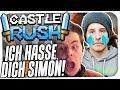 ICH HASSE DICH SIMON   CASTLE RUSH VS UNGE    TdW  05