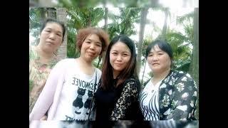 CHINA LIFE CNY VACATION HAINAN PROVINCE SANYA CITY 3 YRS AGO