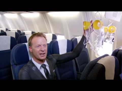 bare-essentials-of-safety-from-air-new-zealand