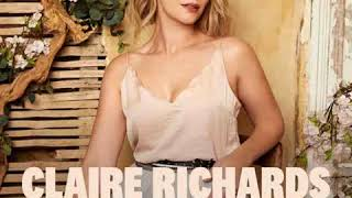 Claire Richards -   On My Own (official)