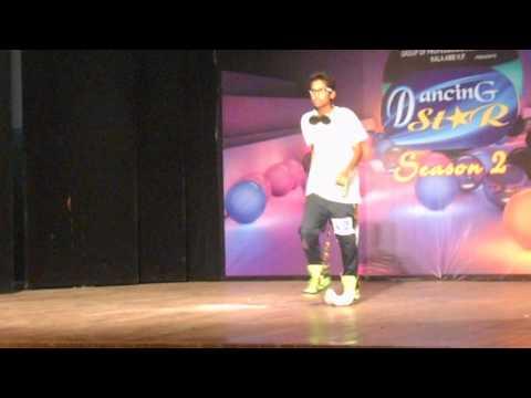 best dubstep vedio slow motion dance clasic 2014 hitest official video . . . . .