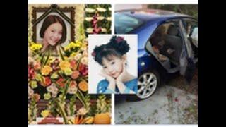 Tin về Sao Việt_ Thực hư bé Xuân Mai qua đời ở Mỹ