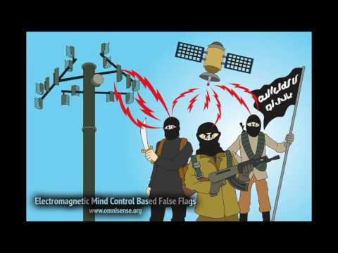 War vs  the Truth  Psychological Operations   YouTube 720p