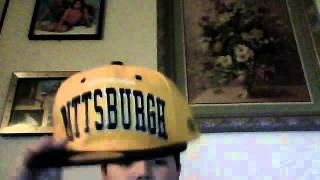 kiss my ass bitch dont hate my swag