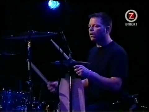 Weezer -  December live
