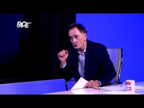 Inzko:Podrška tužilaštvu!U Rumuniji