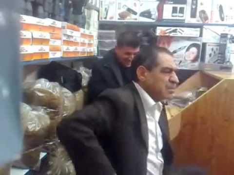 Ekmek Teknesi Bölüm 53 - Heredot Cevdet Mehmet