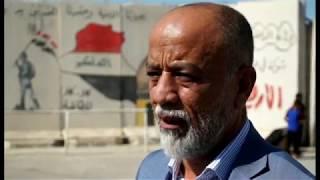 تحریم ایران و تاثیر آن در عراق، رژیم حقوقی دریای خزر و ماشین خوابی در تهران : خبرنگاران