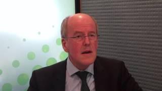Testimonial SIA van het Change Management Framework