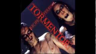 Tormentor - Recipe Ferrum [FULL album]